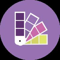 printdesign-pallette2