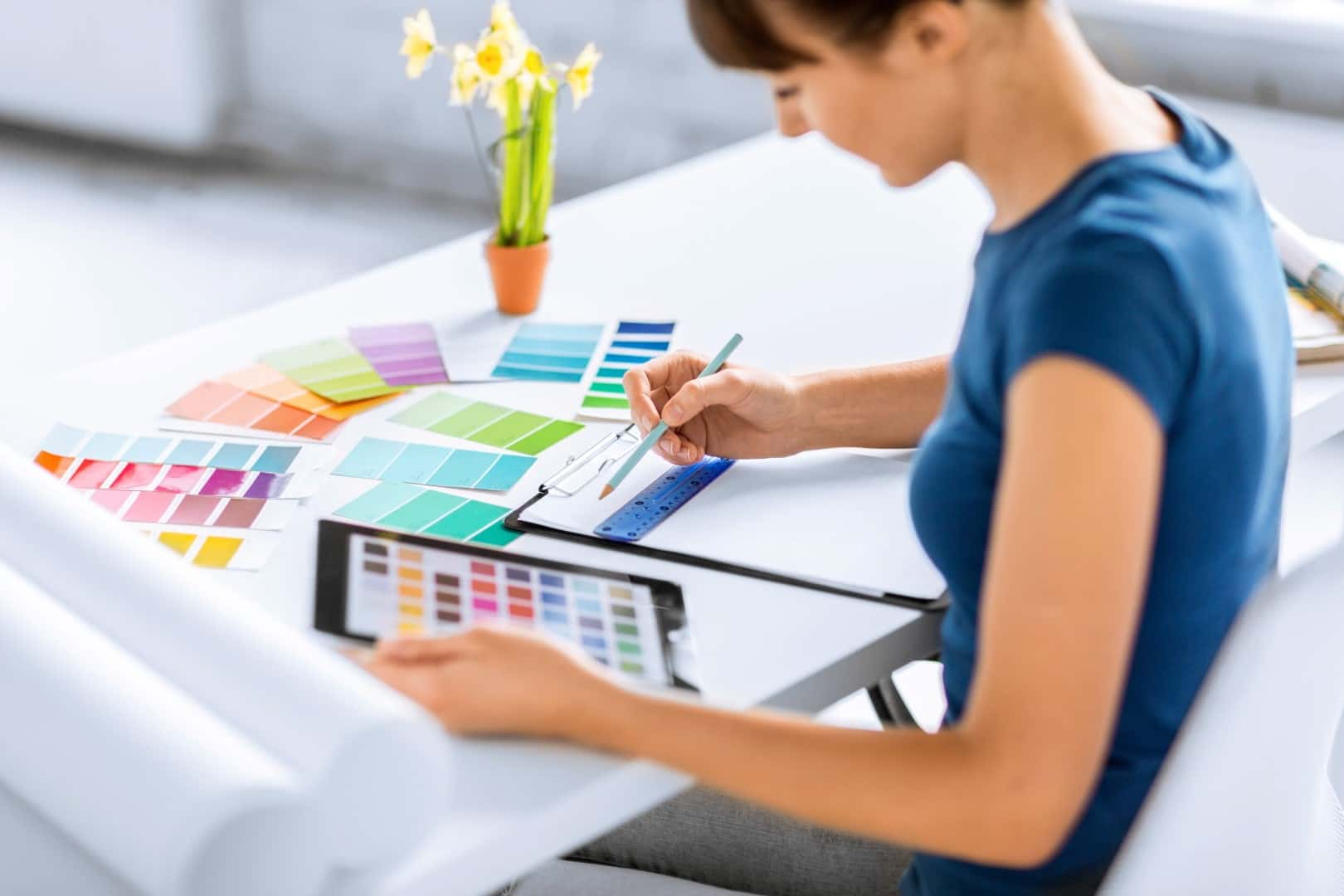 The Top 5 Elements of Effective Graphic Design