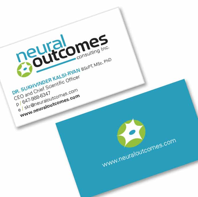 Neural Outcomes Inc.